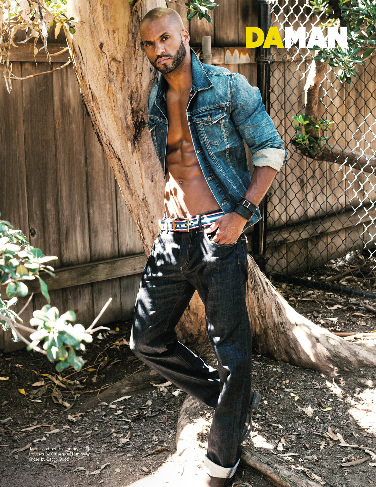FEATURE_Ricky Whittle_FPS3