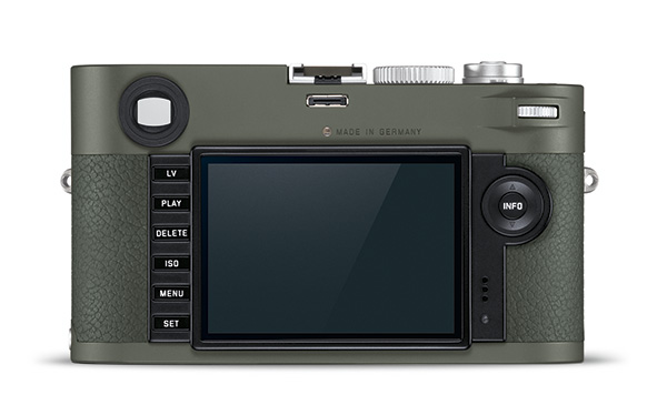 Leica-M-P_Special-Edition-Safari_back