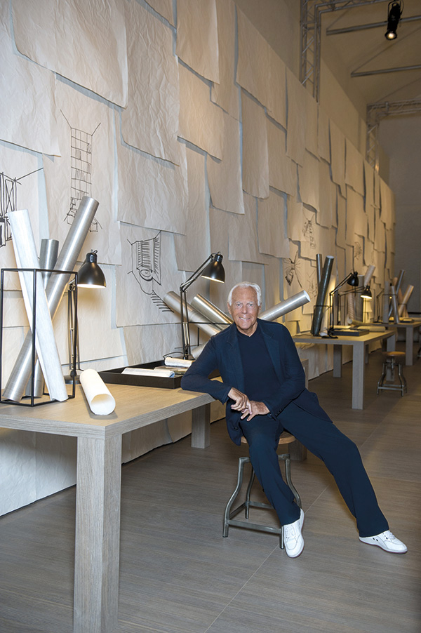 mr-armani-portrait-in-the-interior-design-exhibition1