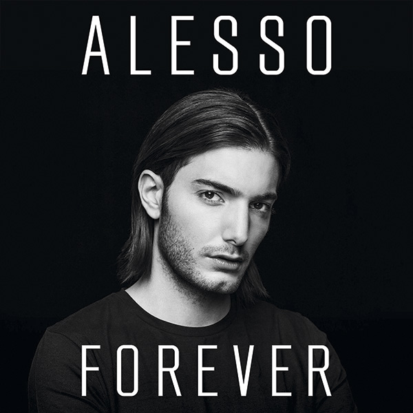Alesso-Forever-2015-leaked-album-download-ultimate-files