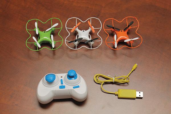 Axis-Nano-Drone-(2)
