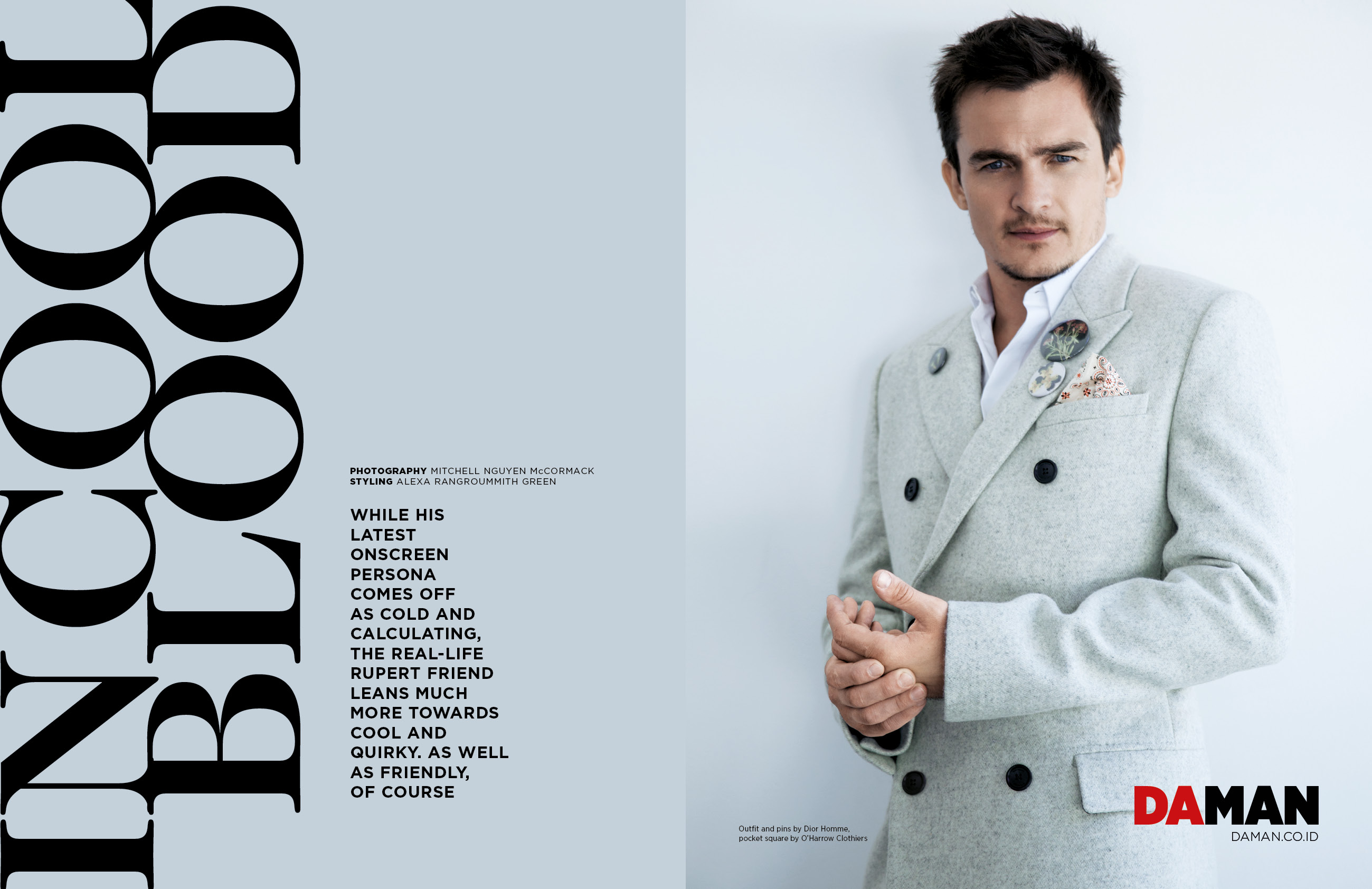 FEATURE_RUPERT FRIEND_DPS_