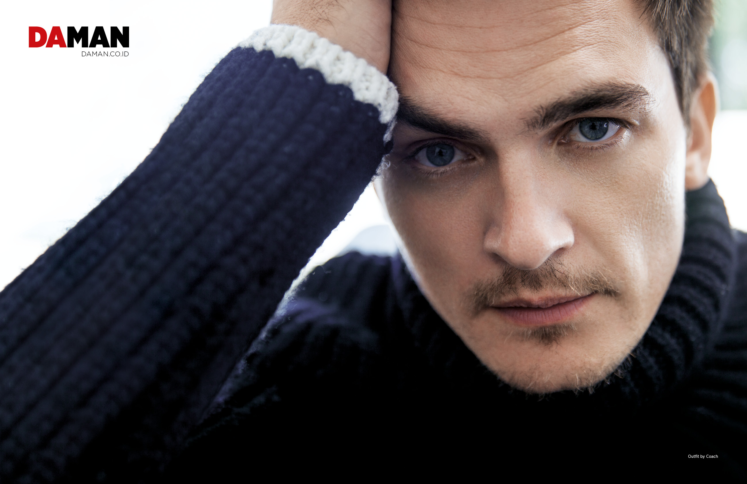 FEATURE_RUPERT FRIEND_DPS_2