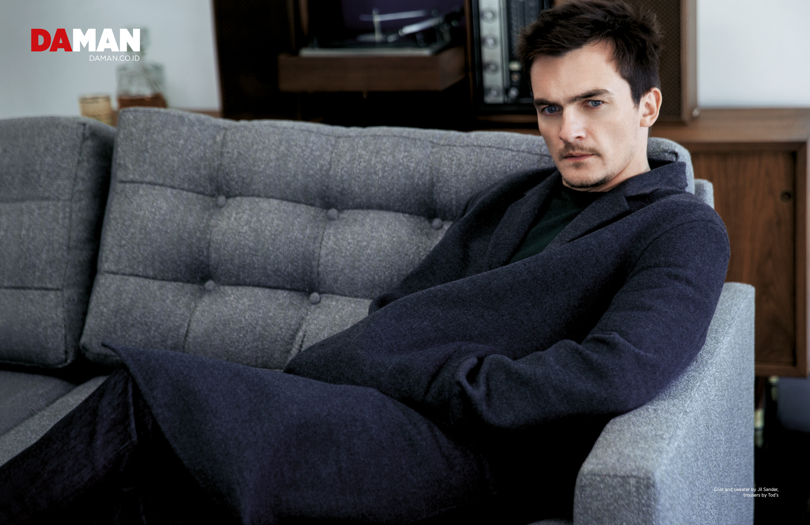 FEATURE_RUPERT FRIEND_DPS_3