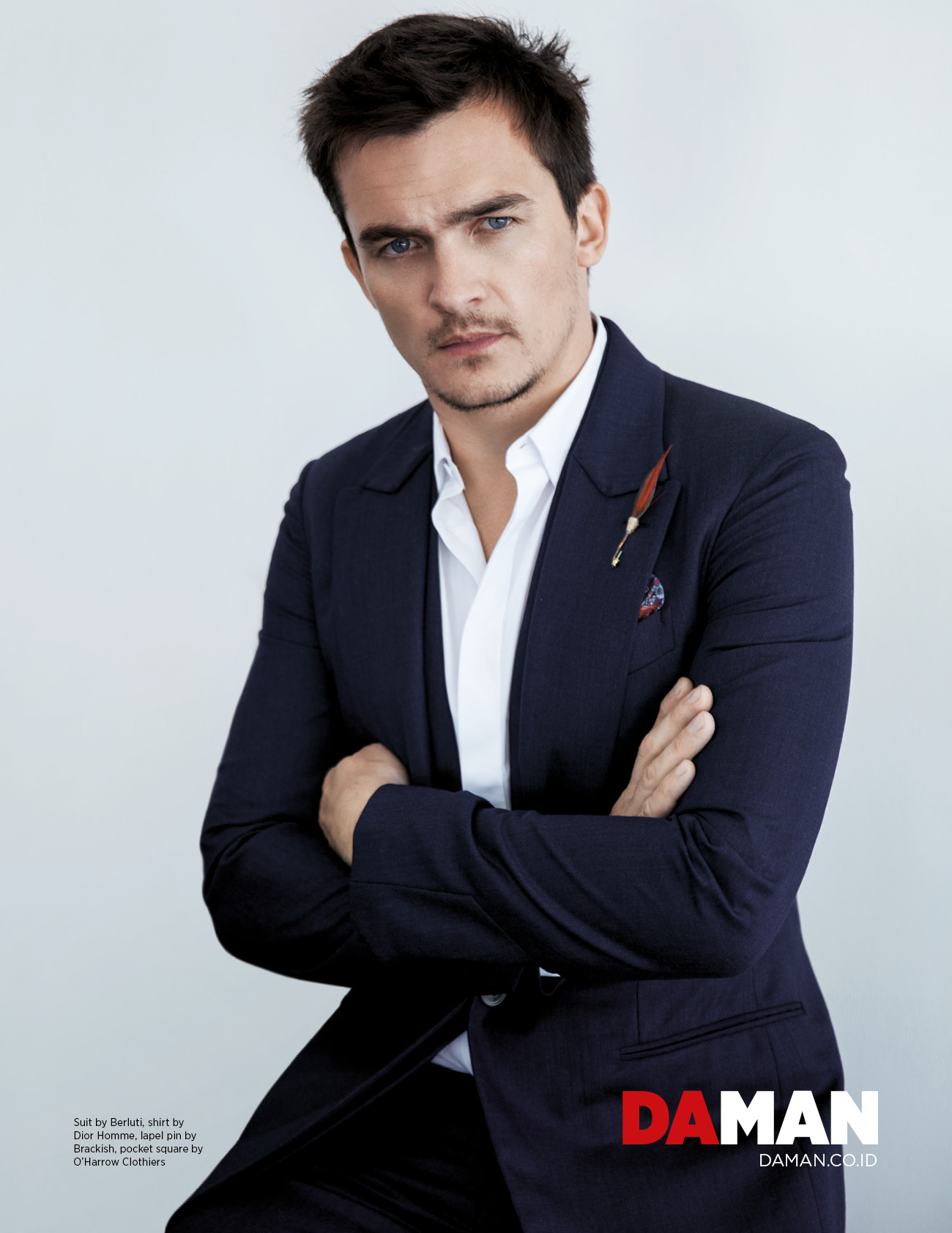 FEATURE_RUPERT FRIEND_FPS_