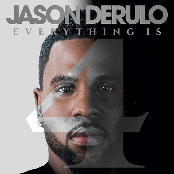 Jason-Derulo-Everything-Is-4-2015-1200x1200
