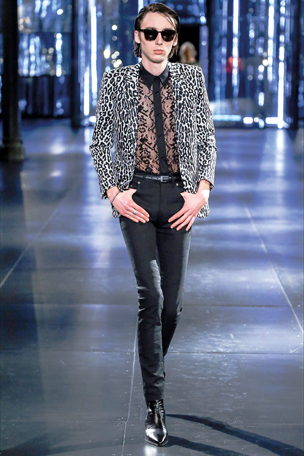 SAINT-LAURENT1
