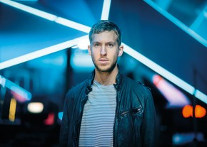 1-CALVIN-HARRIS-PRESS-SHOT_CREDIT-DREW-RESSLERsmall