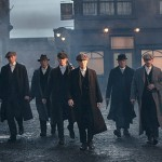 4119329-high-peaky-blinders-hires