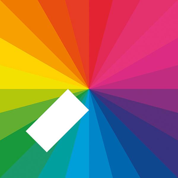 Album---In-Colour