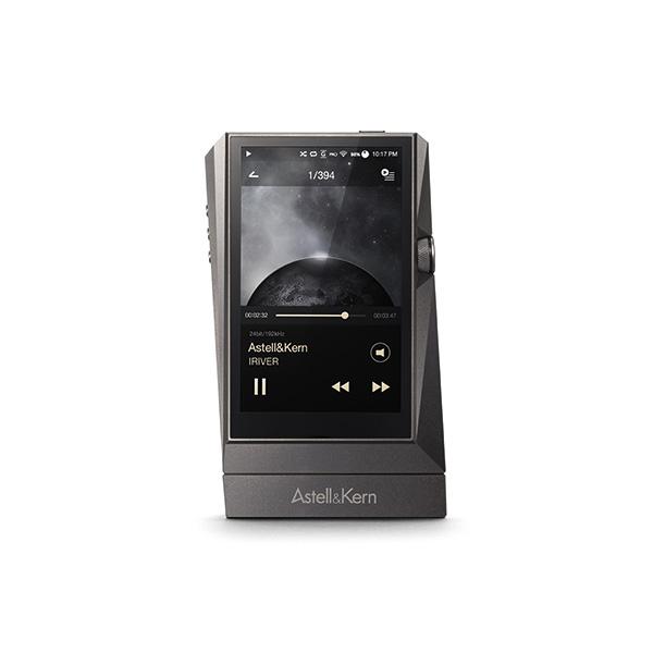 Astell-&-Kern-AK380---02
