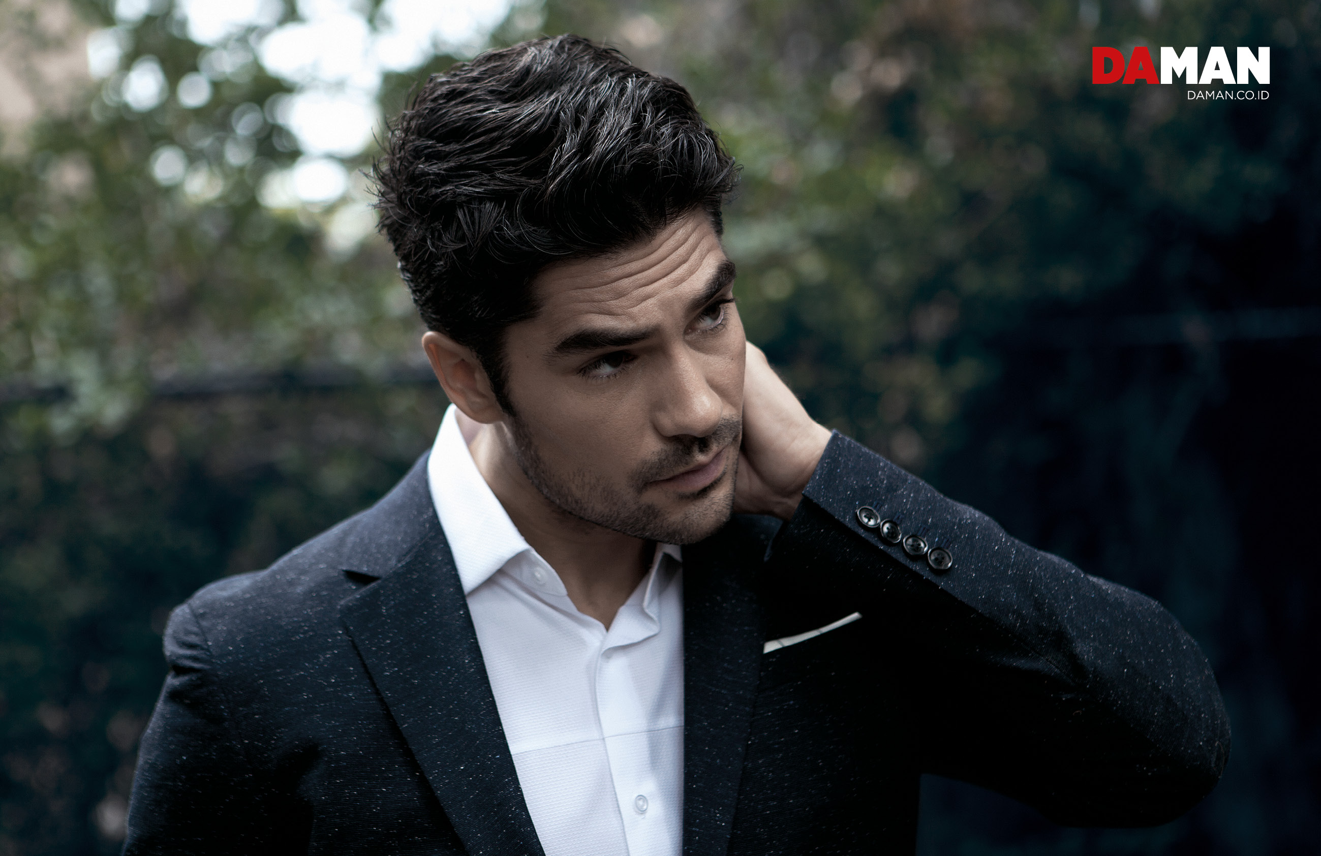 FEATURE_DJ COTRONA_DPS_2