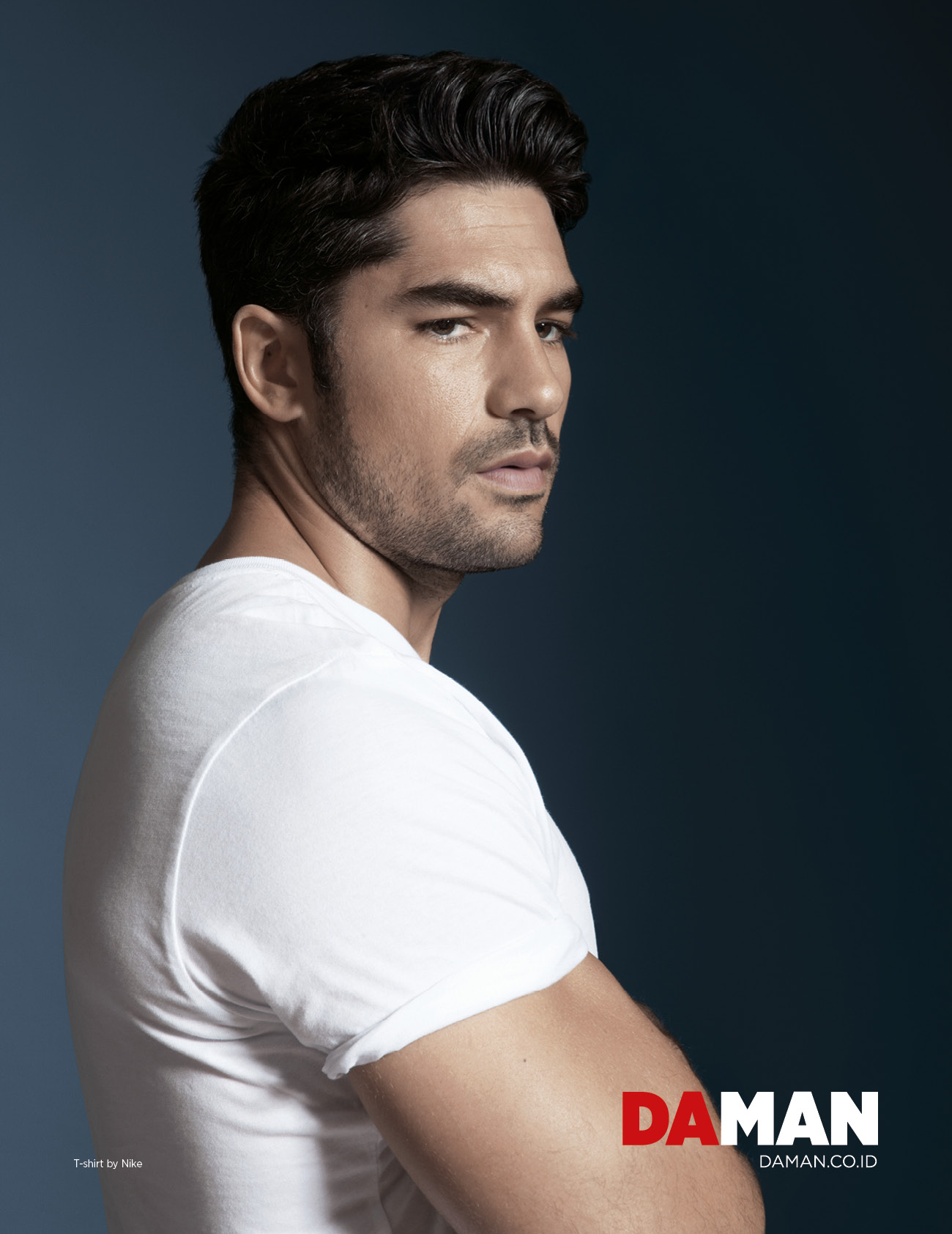 FEATURE_DJ COTRONA_FPS_