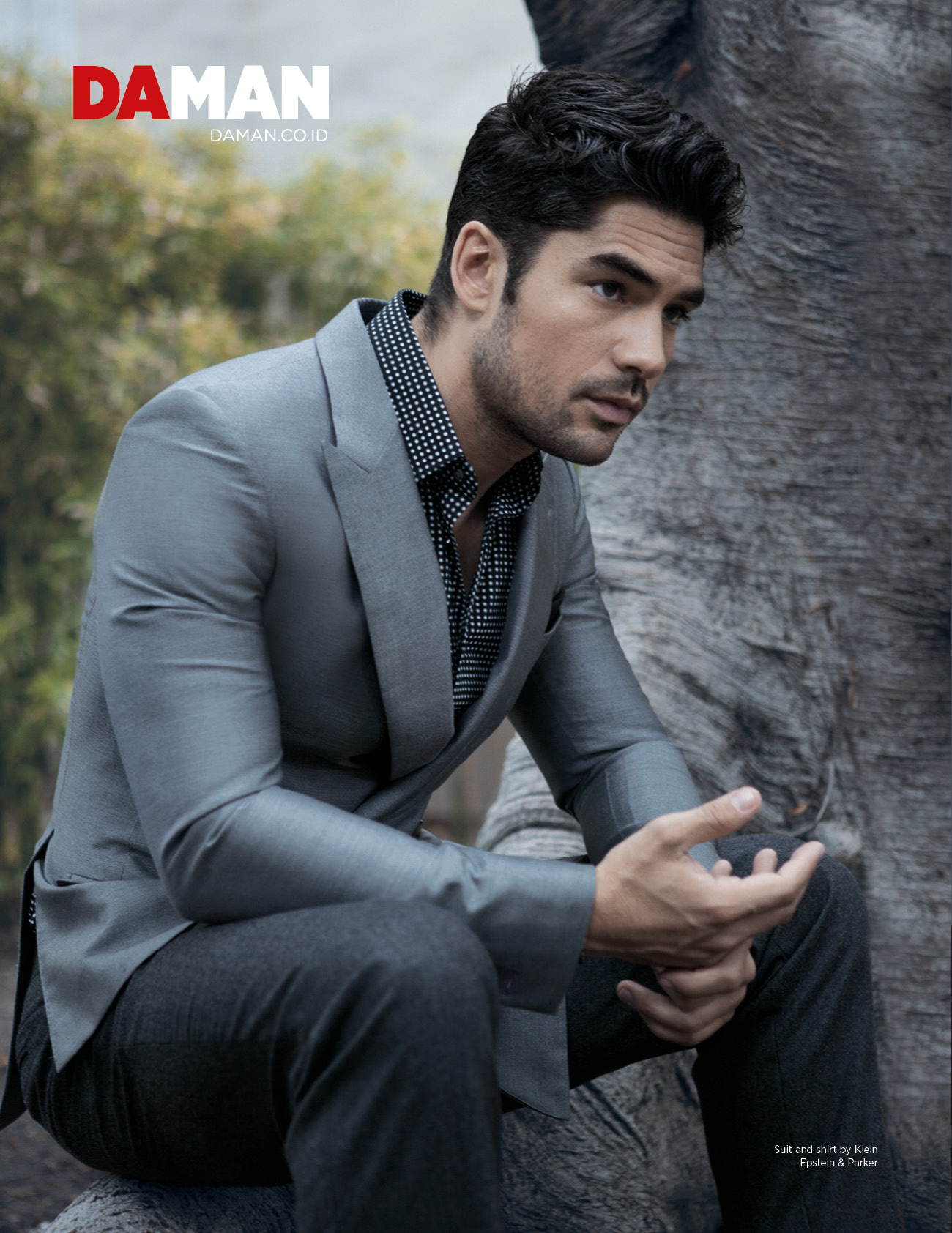 FEATURE_DJ COTRONA_FPS_2