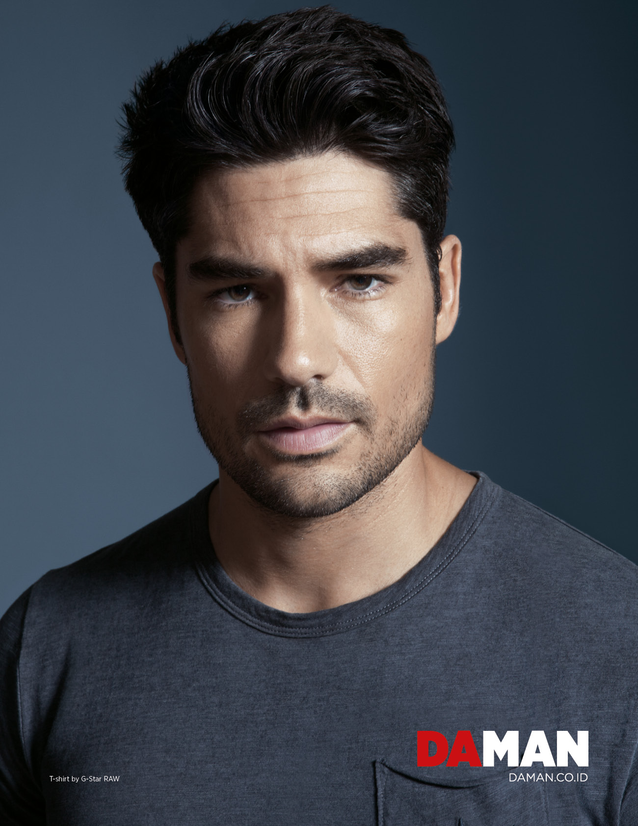 FEATURE_DJ COTRONA_FPS_3