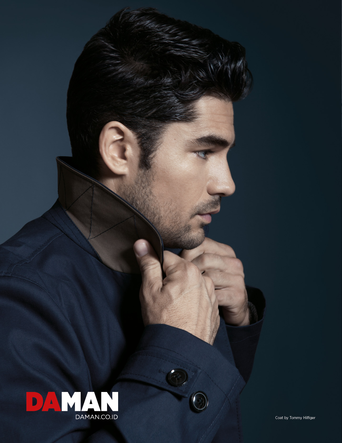 FEATURE_DJ COTRONA_FPS_4
