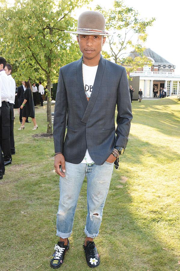 Pharrel-Williams-in-Brioni