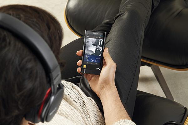 Sony-Walkman-NW-ZX2---01