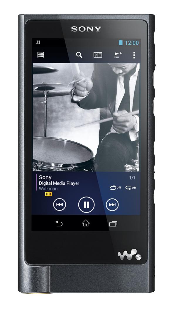 Sony-Walkman-NW-ZX2---02
