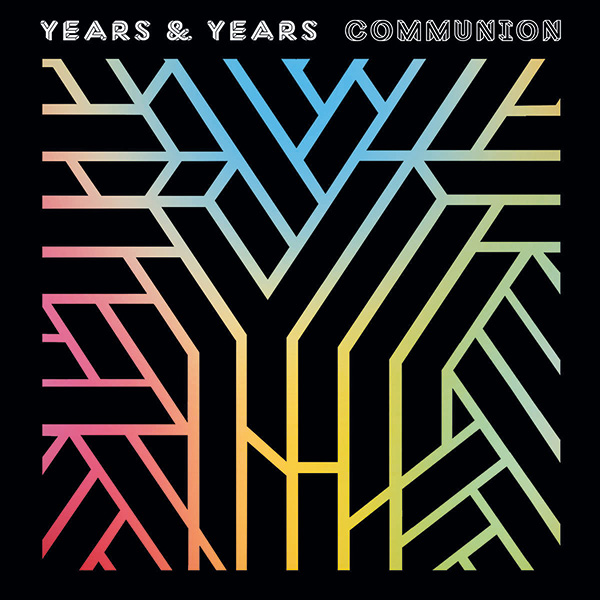 Years-Years-Communion-2015-1200x1200-1