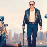 black-mass-movie-johnny-depp-images-2