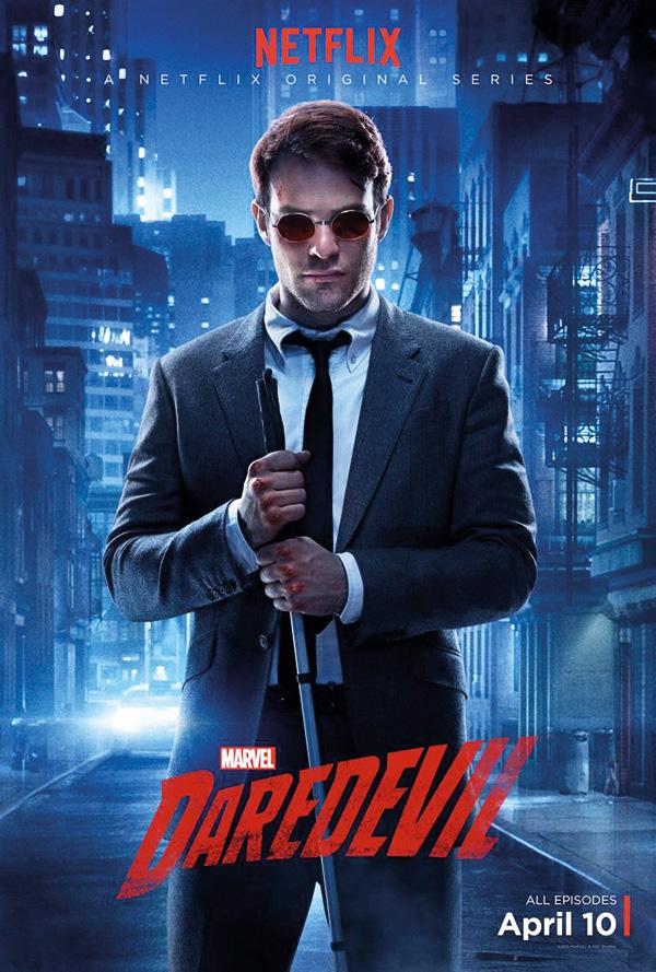poster_-Daredevil