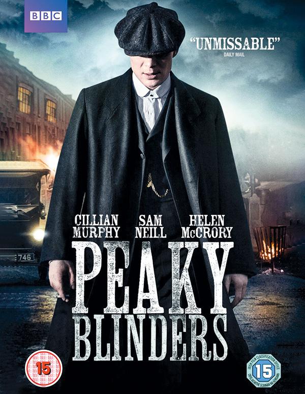 poster_-Peaky-Blinders