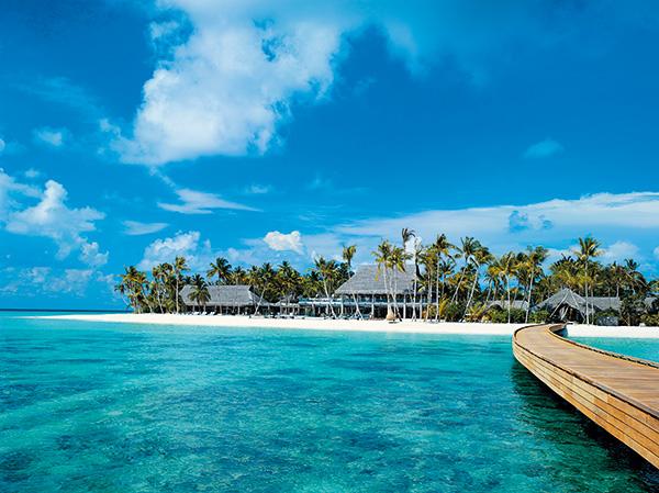 01---Velaa-Private-Island-