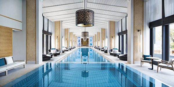 Bath-House-清池
