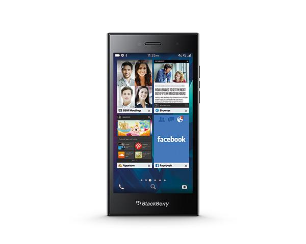 BlackBerry-Leap---05