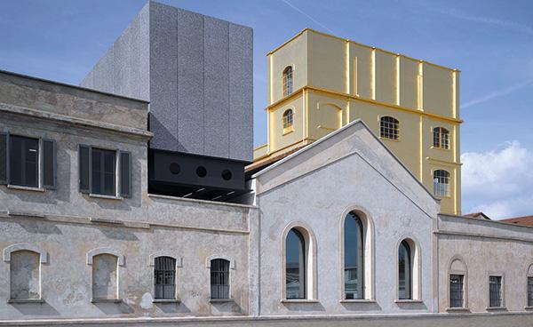 Fondazione-Prada_Bas-Princen_1