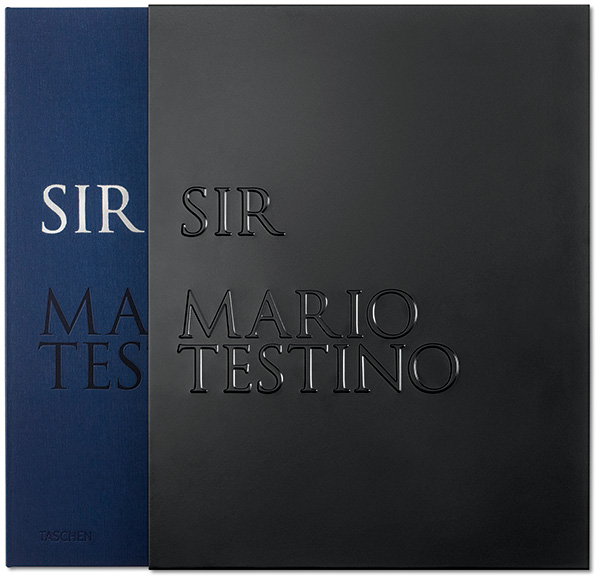 Mario-Testino--SIR--Case-and-book-Q