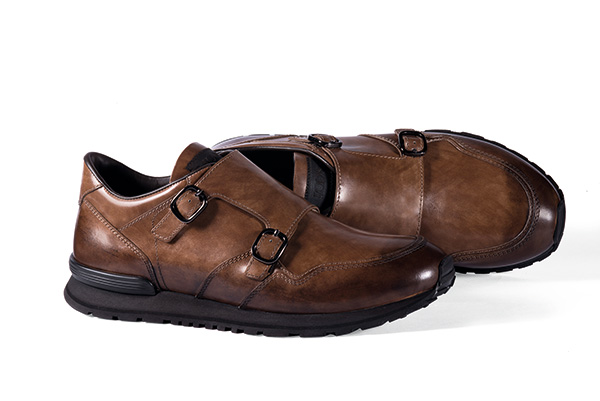 men_collection_product_01