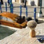 shaving-set-brush-razor-travel-zebrawood-pure-badger-fusion-603-acca-kappa-web