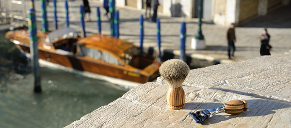 shaving-set-brush-razor-travel-zebrawood-pure-badger-fusion-603-acca-kappa-web
