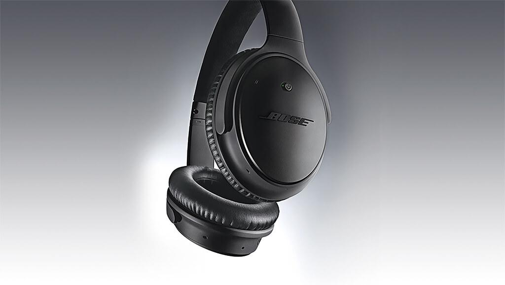 Bose-QuietComfort-25-4