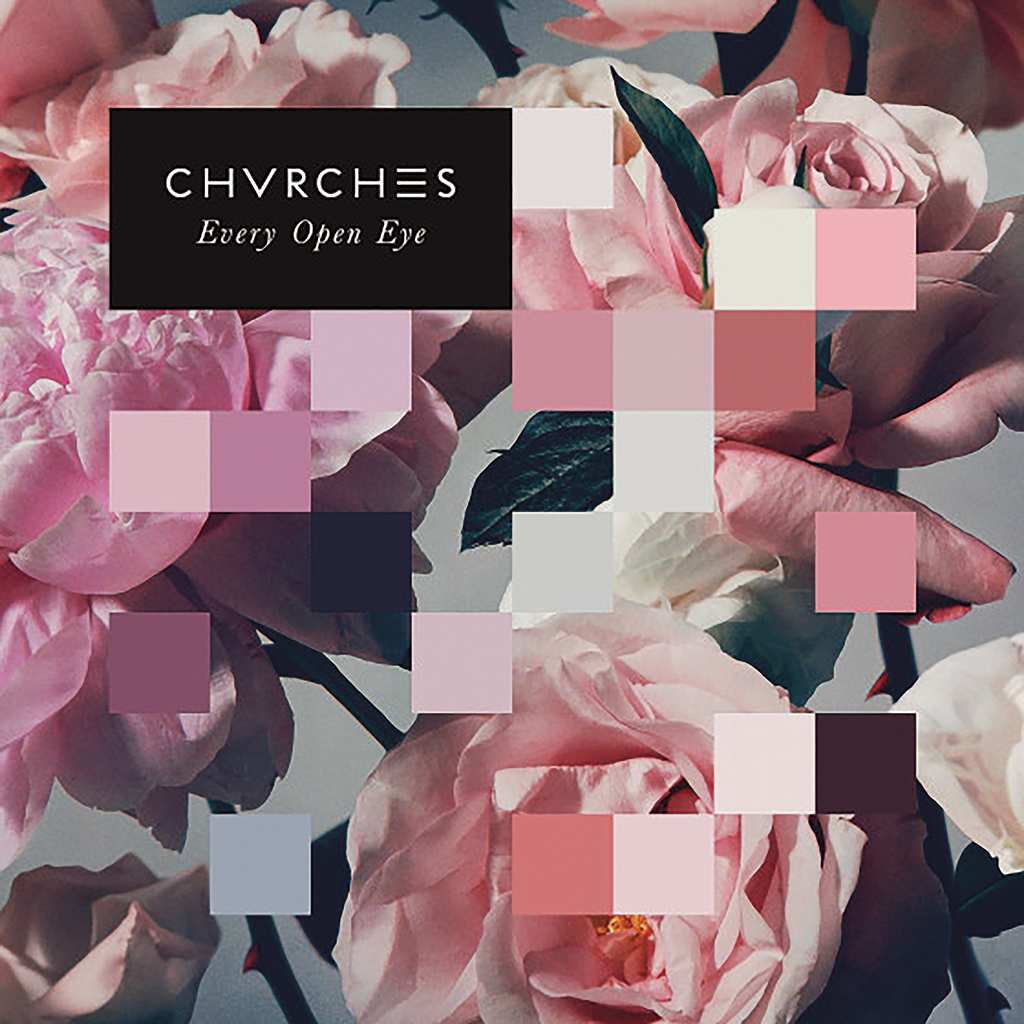 CHVRCHES_EveryOpenEye-560x560