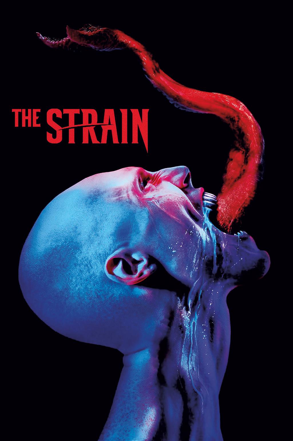 [Cover]-The-Strain