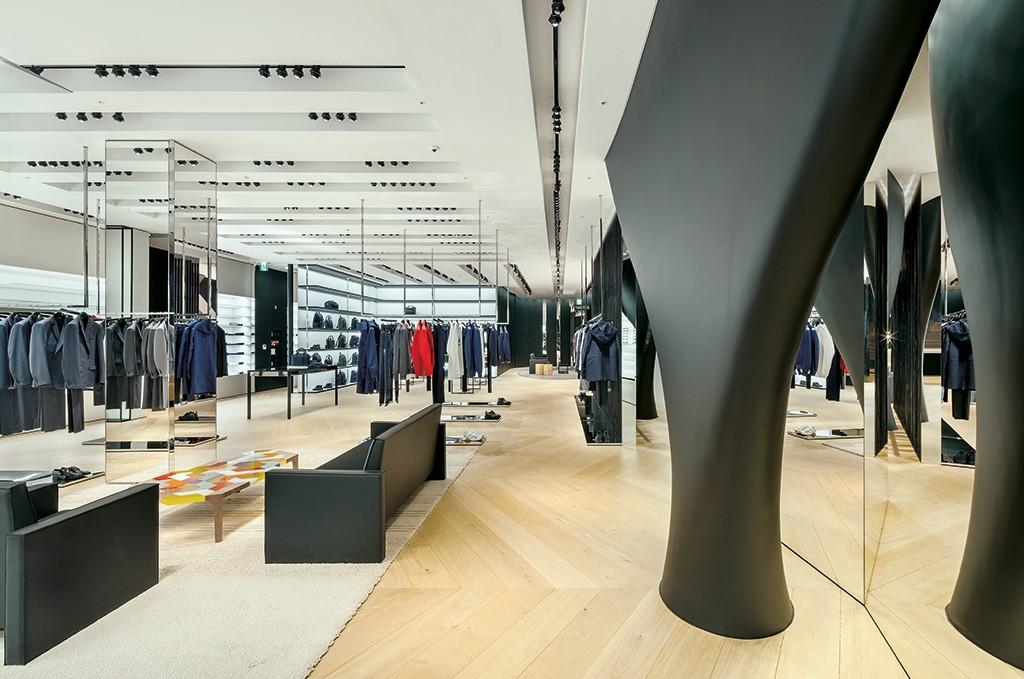 Dior-Boutique-Seoul-by-Kyungsub-Shin-(7)
