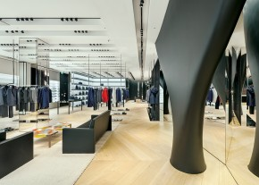 Dior-Boutique-Seoul-by-Kyungsub-Shin-(7)