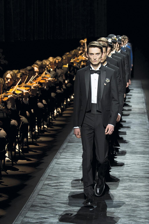 Dior-Homme-(4)