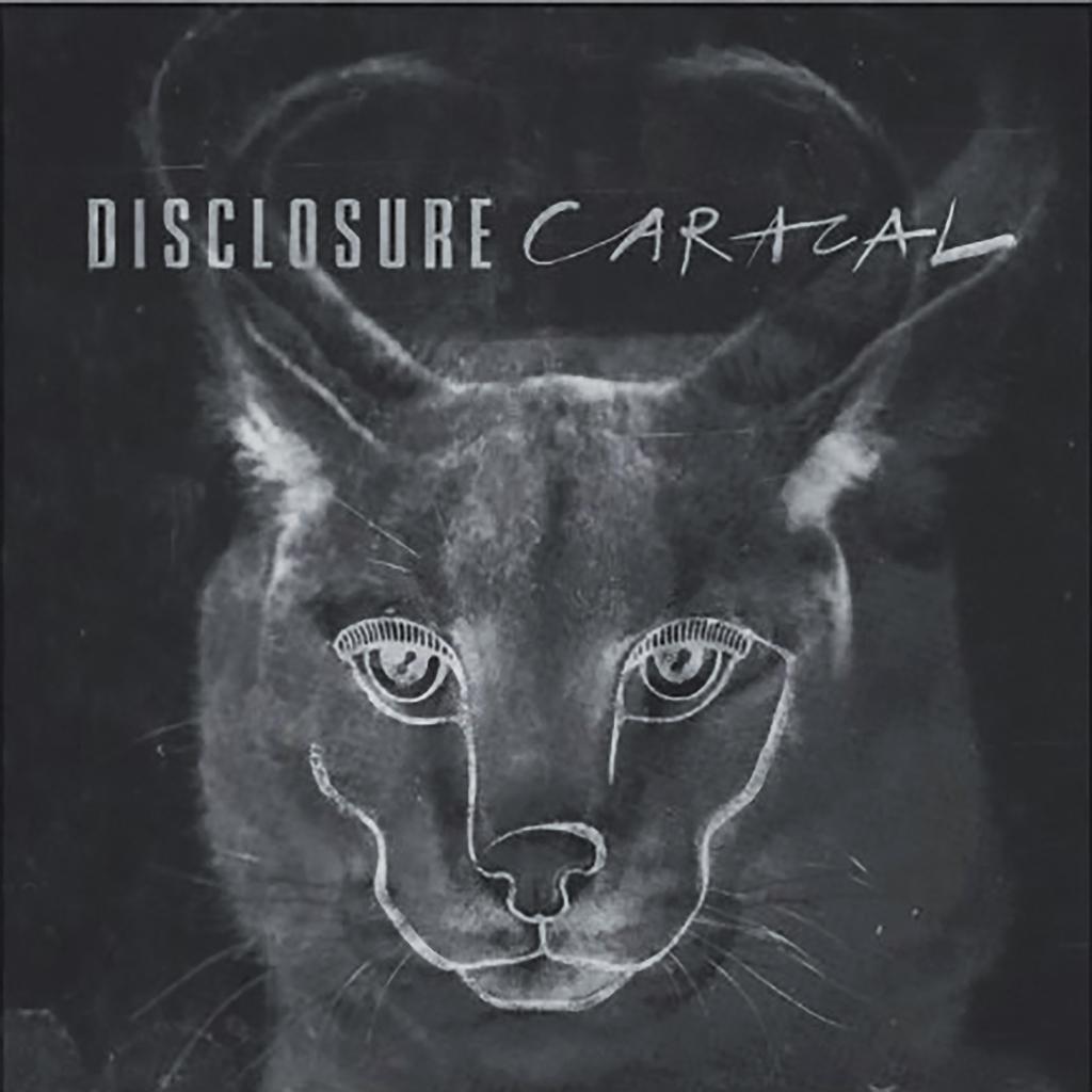 Disclosure-z-nowym-albumem.-Zobacz-video-posluchaj-nowego-singla