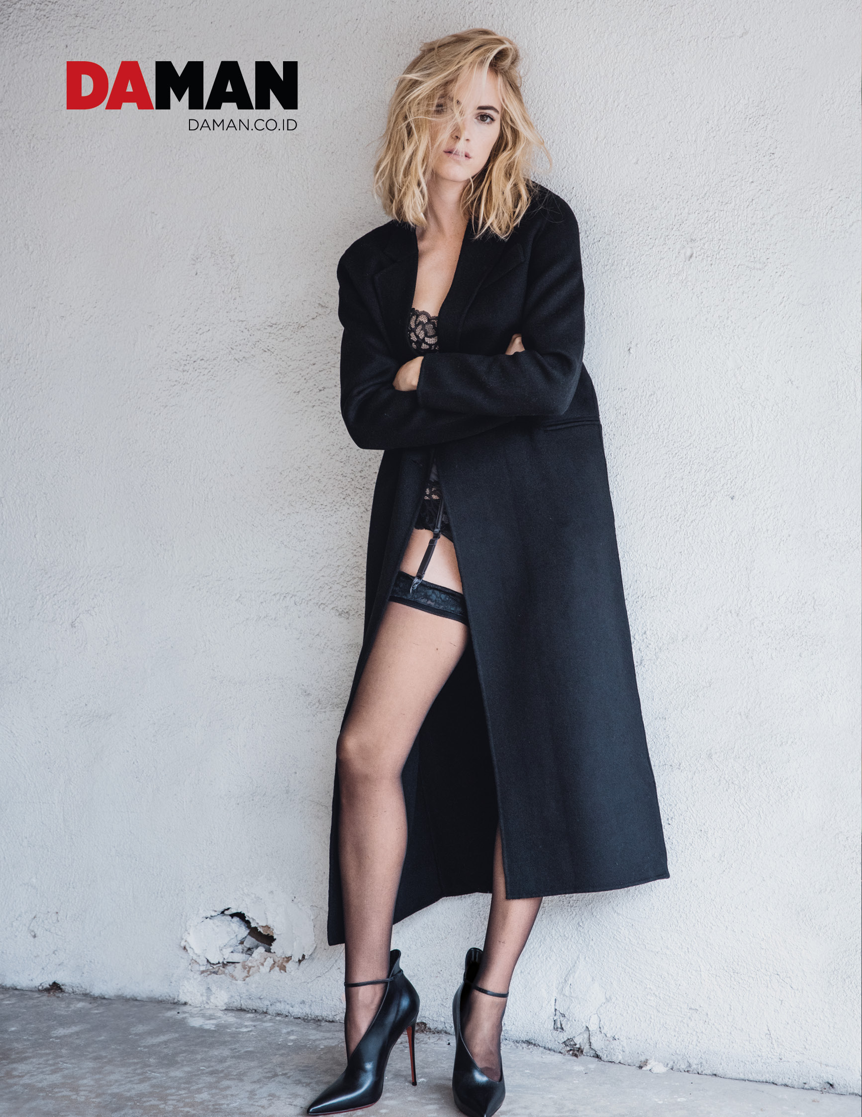Young Emily Wickersham nudes (46 foto and video), Ass, Paparazzi, Feet, panties 2015