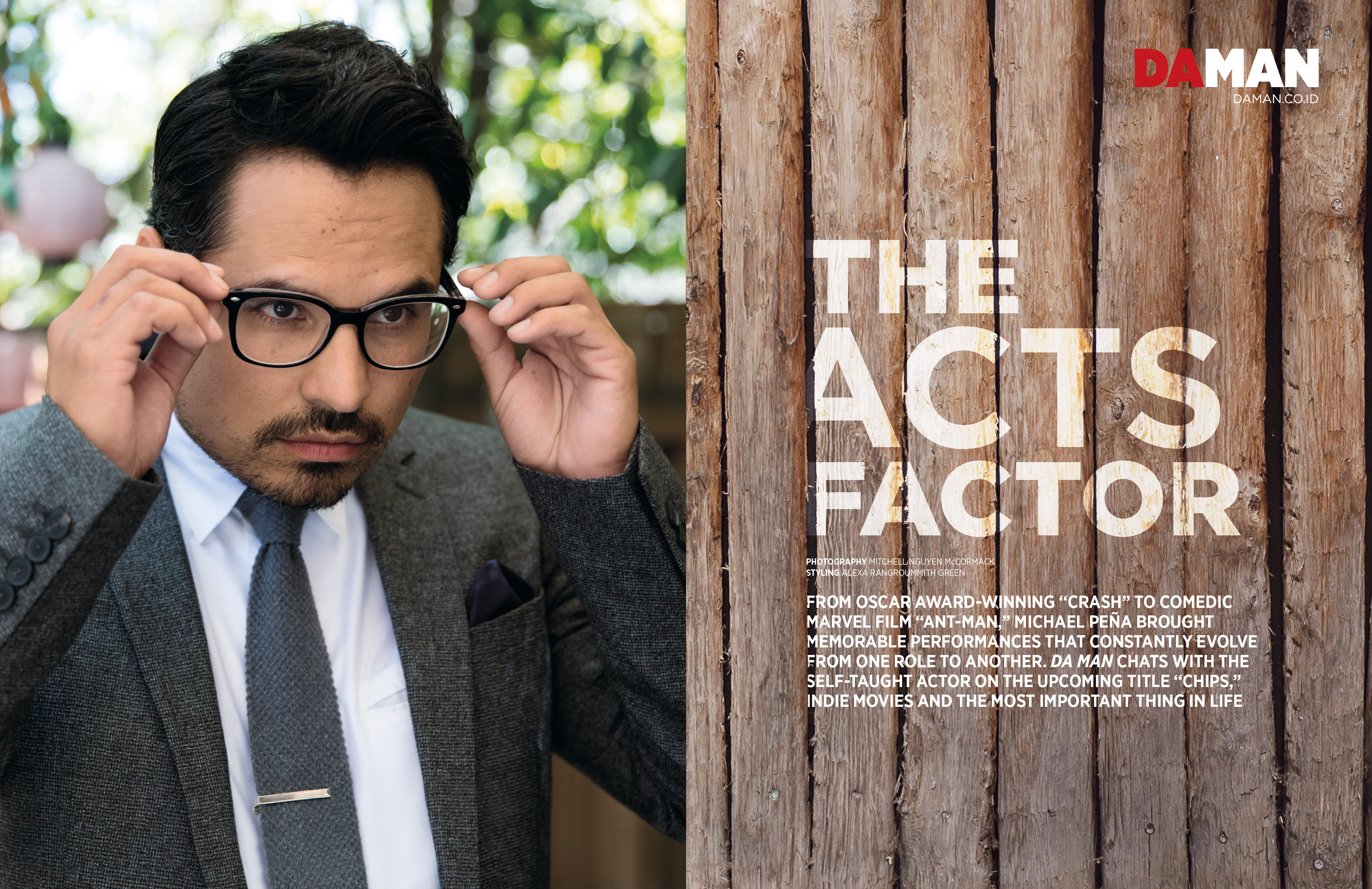 Feature Michael Pena_DPS_