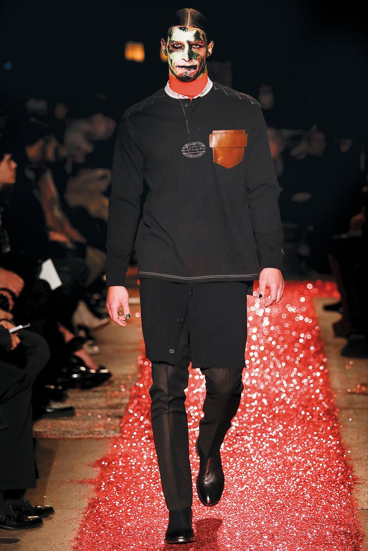 Givenchy-(3)