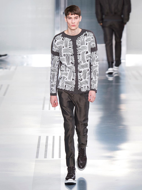 Louis-Vuitton-(2)
