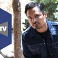 Michael-Pena-Interview