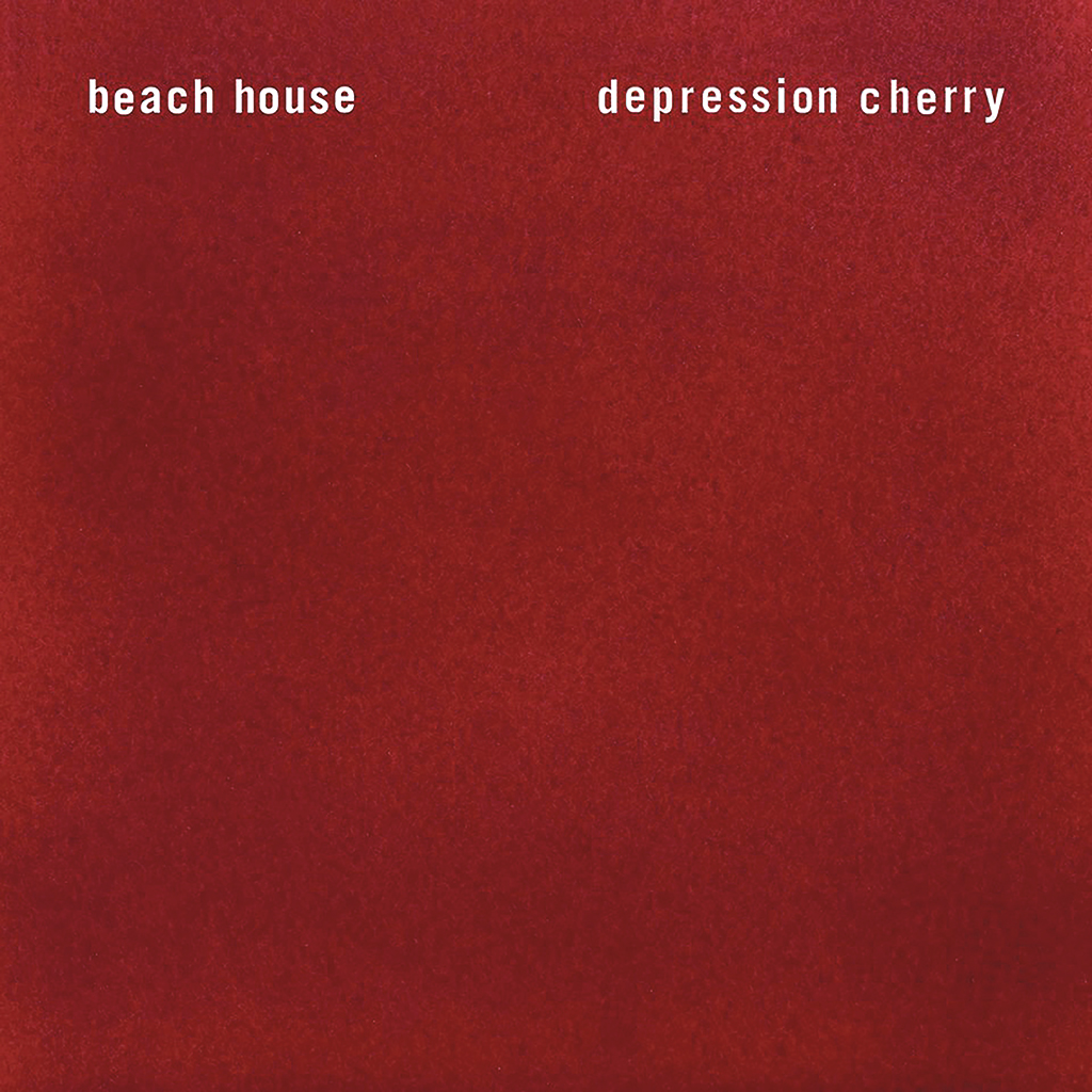 beachhouselp