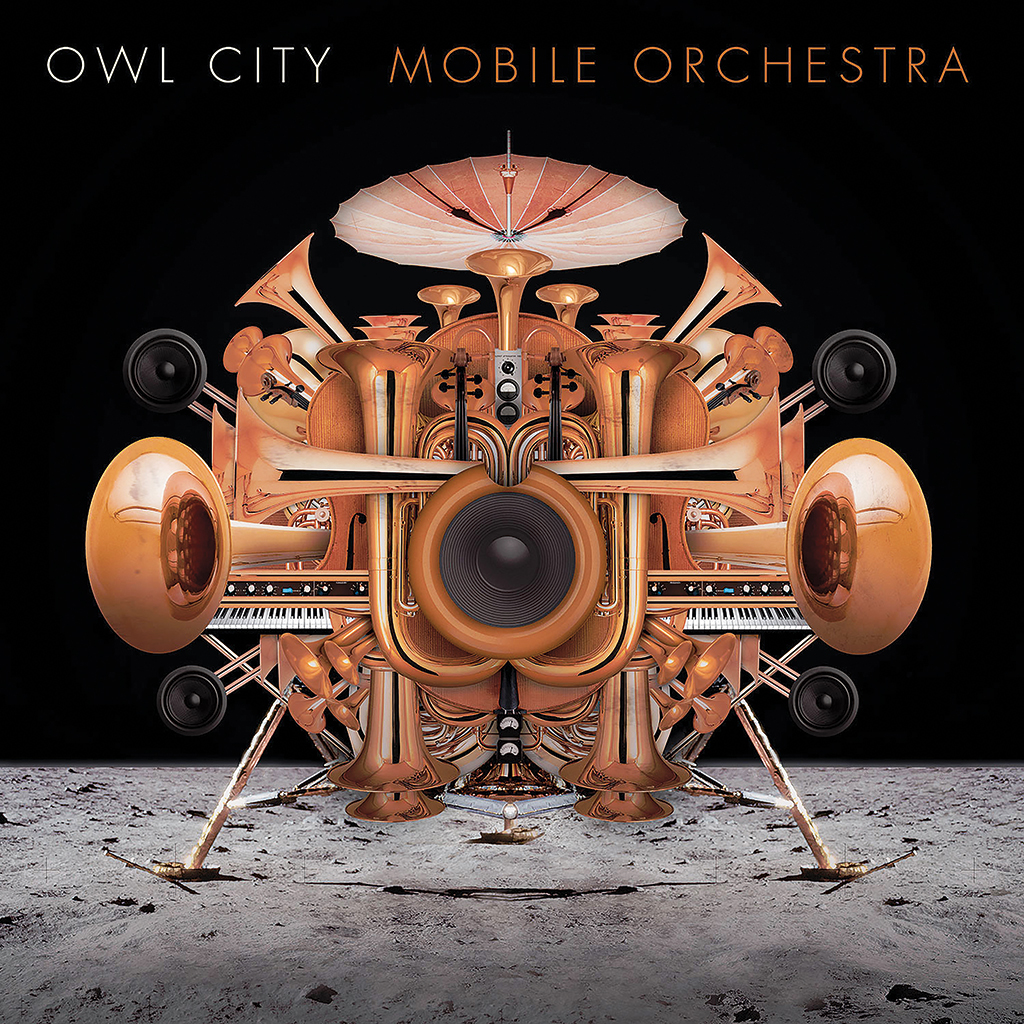 mobileorchestra