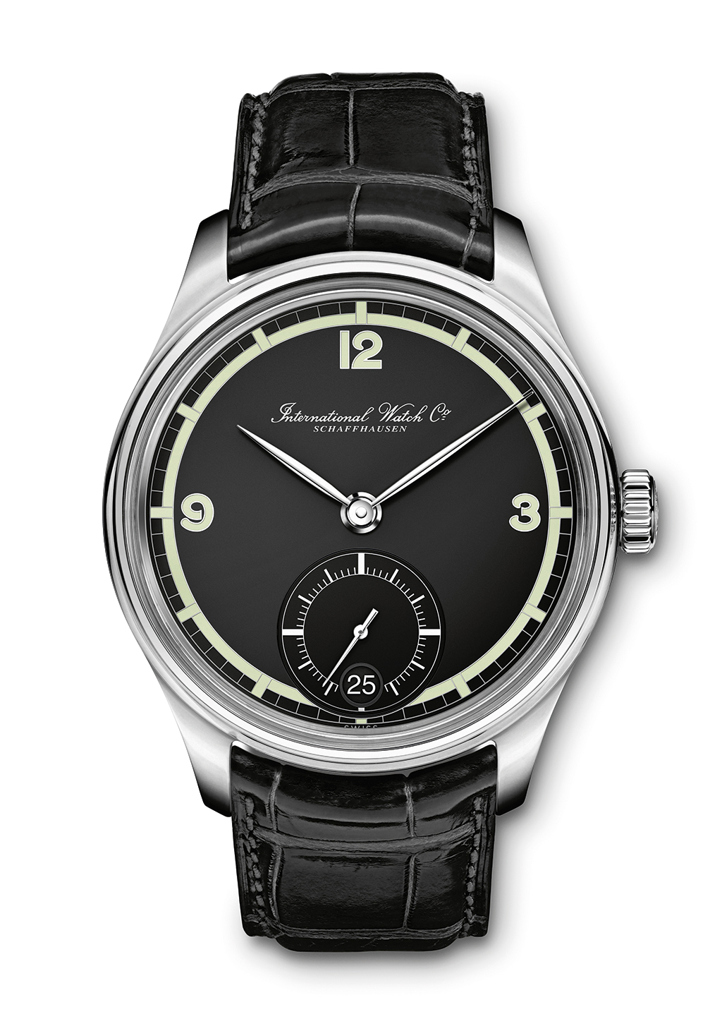 01_IWC_PG-HW-8-Days-Edition-75th-Anniversary_IW510205_front_high